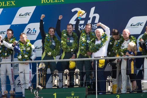 Aston Martin Racing_Le Mans 2017_180617_02.jpg
