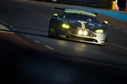 Aston Martin Racing_Le Mans 2017_180617_14.jpg
