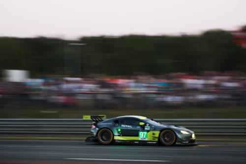 Aston Martin Racing_Le Mans 2017_180617_21.jpg