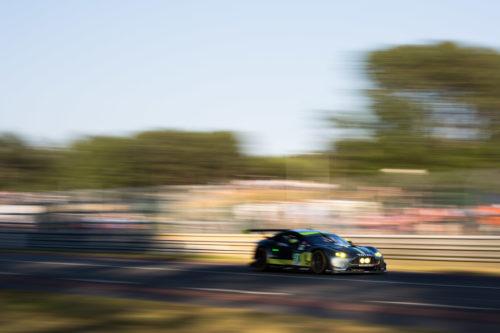 Aston Martin Racing_Le Mans 2017_180617_20.jpg