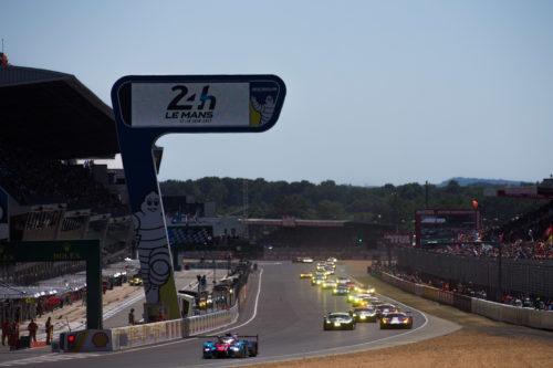 Aston Martin Racing_Le Mans 2017_180617_10.jpg