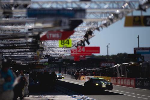 Aston Martin Racing_Le Mans 2017_180617_09.jpg