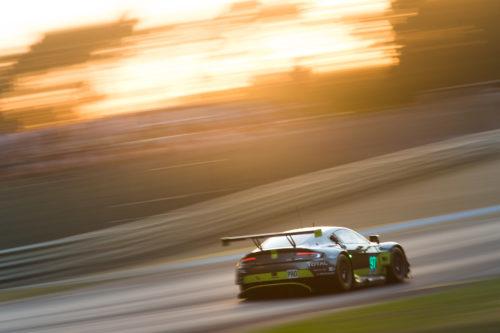 Aston Martin Racing_Le Mans 2017_180617_18.jpg