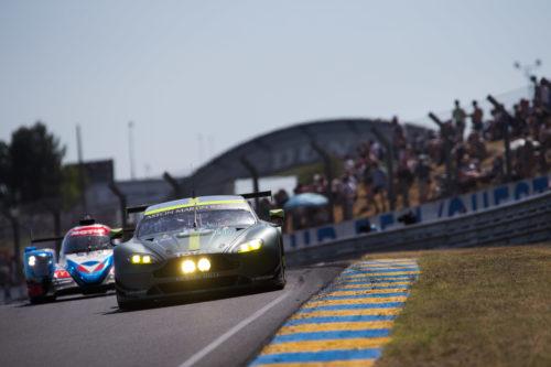 Aston Martin Racing_Le Mans 2017_180617_06.jpg