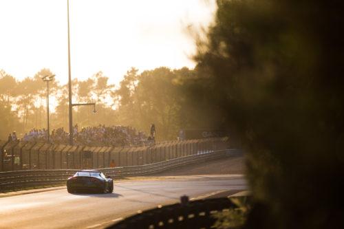 Aston Martin Racing_Le Mans 2017_180617_16.jpg