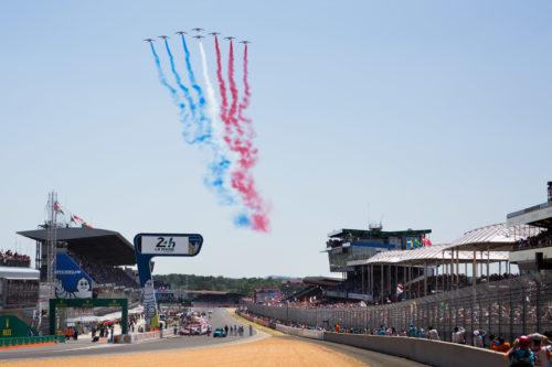Aston Martin Racing_Le Mans 2017_180617_07.jpg