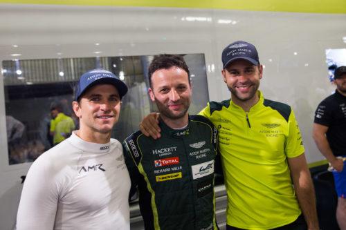 Aston Martin Racing_Le Mans_180617_26.jpg