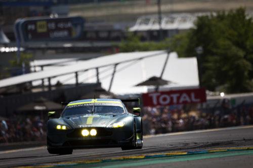 Aston Martin Racing_Le Mans 2017_180617_08.jpg