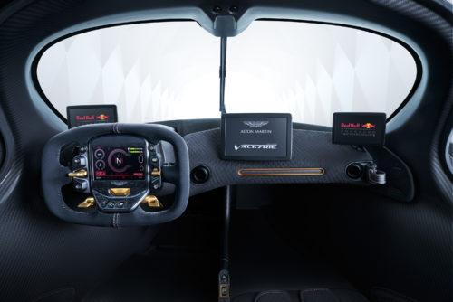 Aston Martin Valkyrie_10.jpg