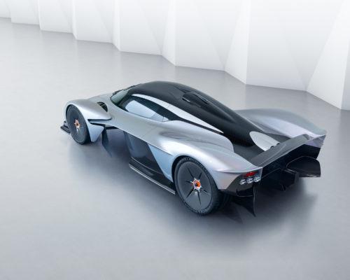 Aston Martin Valkyrie_14.jpg