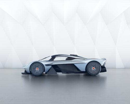 Aston Martin Valkyrie_17.jpg
