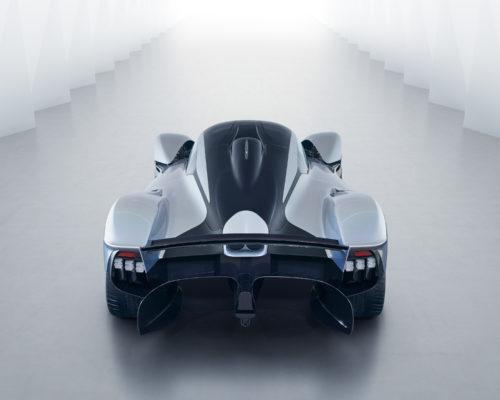 Aston Martin Valkyrie_13.jpg