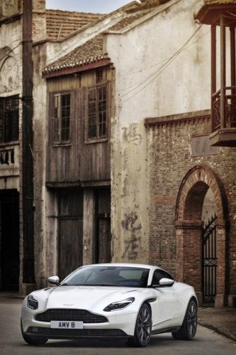 V8-Powered DB11_08.jpg