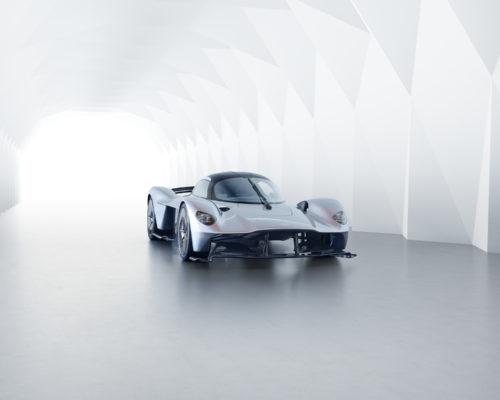 Aston Martin Valkyrie_08.jpg