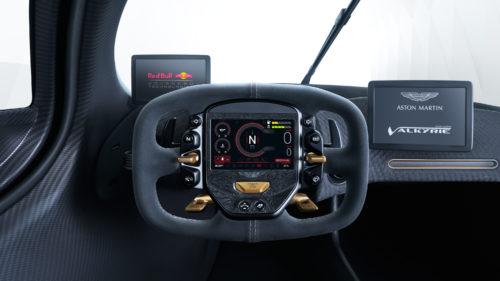 Aston Martin Valkyrie_12.jpg