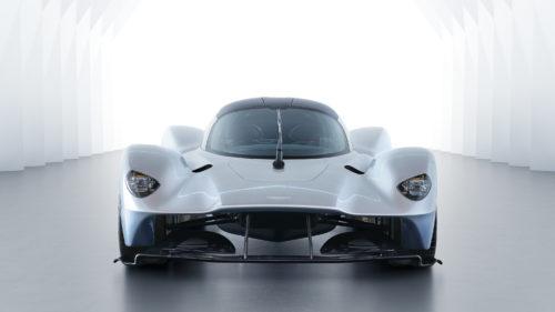 Aston Martin Valkyrie_16.jpg