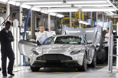 Aston Martin Gaydon Manufacturing2-jpg