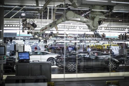 Aston Martin Gaydon Manufacturing1-jpg