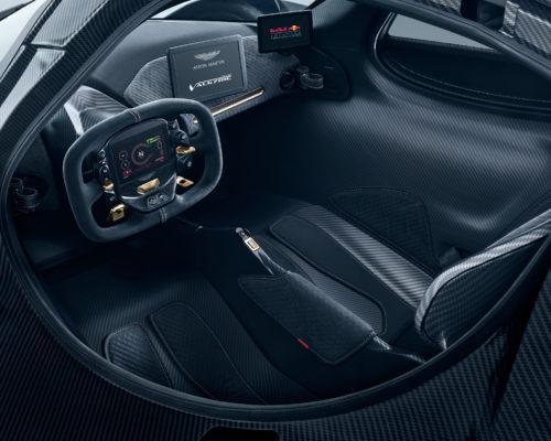 Aston Martin Valkyrie09-jpg