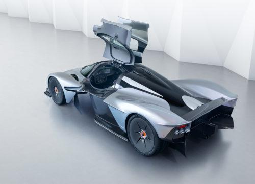 Aston Martin Valkyrie03-jpg