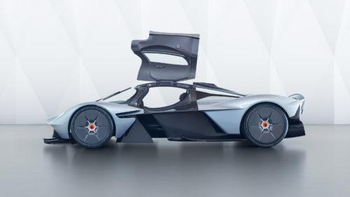 Aston Martin Valkyrie18-jpg