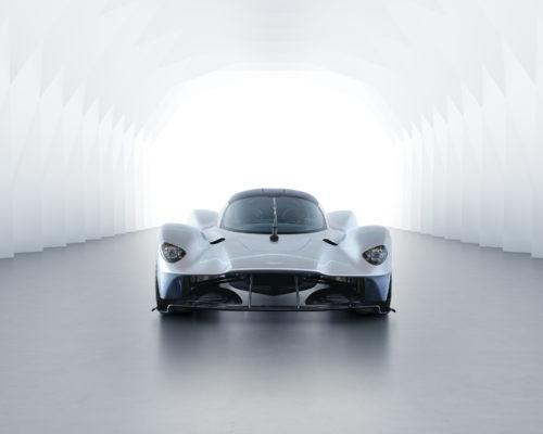 Aston Martin Valkyrie01-jpg