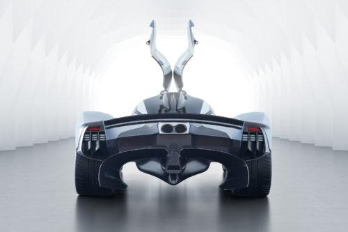 Aston Martin Valkyrie04-jpg