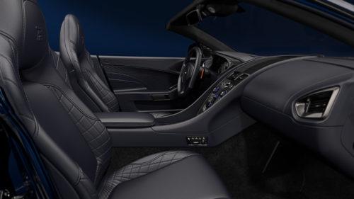 Aston Martin Vanquish S Tom Brady Signature Edition03-jpg