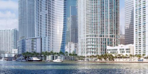Aston Martin Residences at 300 Biscayne Boulevard 10-jpg