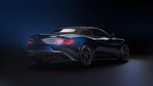 Aston Martin Vanquish S Tom Brady Signature Edition02-jpg