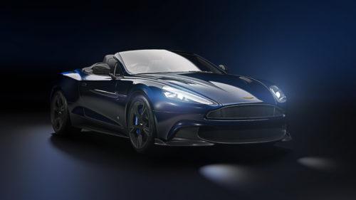 Aston Martin Vanquish S Tom Brady Signature Edition01-jpg