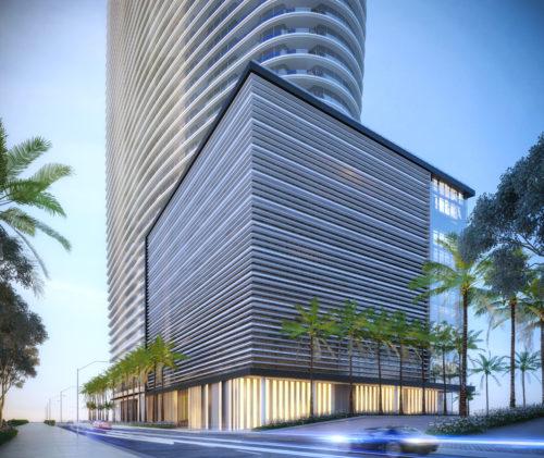 Aston Martin Residences at 300 Biscayne Boulevard 12-jpg