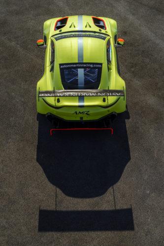 Aston Martin Racing2018 Vantage GTE04-jpg