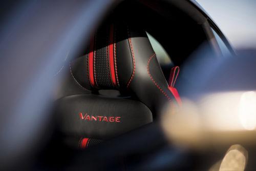 Aston Martin VantageTungsten Silver21-jpg