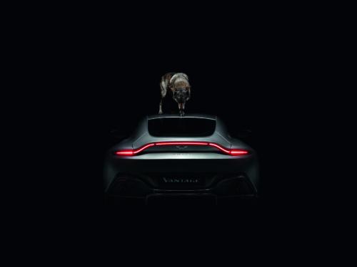 Aston Martin New VantageRankin01-jpg