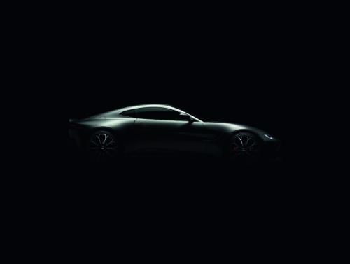 Aston Martin New VantageRankin09-jpg