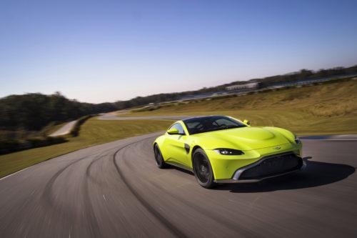 Aston Martin VantageLime Essence02-jpg