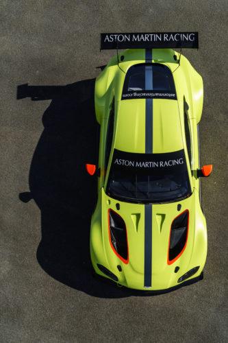 Aston Martin Racing2018 Vantage GTE08-jpg