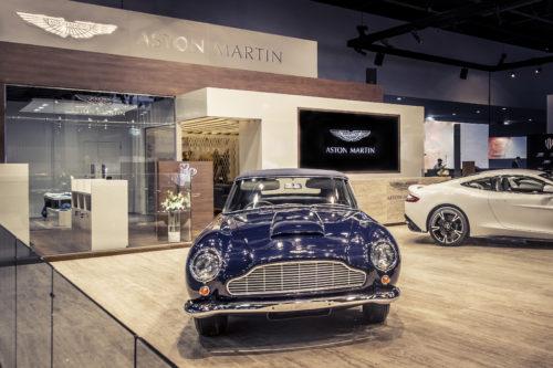 Aston MartinDB5 Convertible-jpg