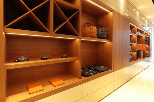 House of Aston Martin Aoyama