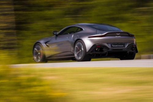 Aston Martin VantageTungsten Silver03-jpg