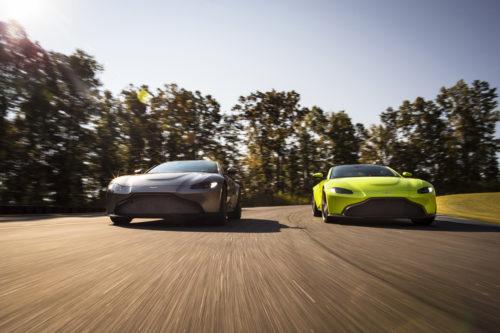 Aston Martin VantageLime Essence05-jpg