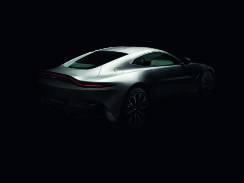 Aston Martin New VantageRankin10-jpg