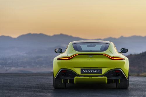 Aston Martin VantageLime Essence22-jpg