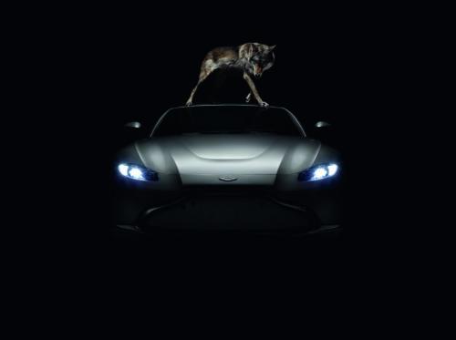 Aston Martin New VantageRankin02-jpg