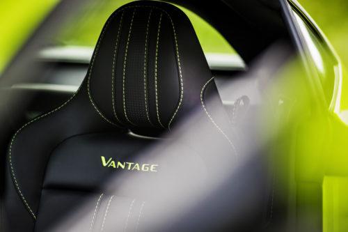 Aston Martin VantageLime Essence18-jpg