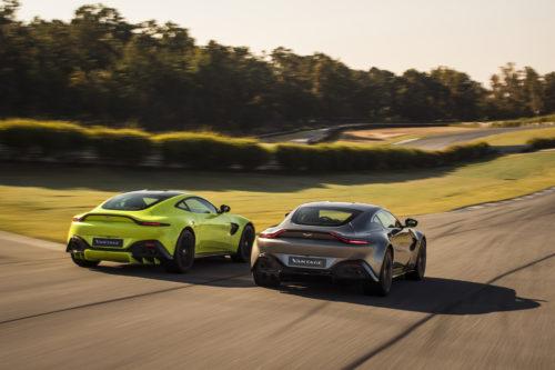 Aston Martin VantageTungsten SilverLime Essence04-jpg
