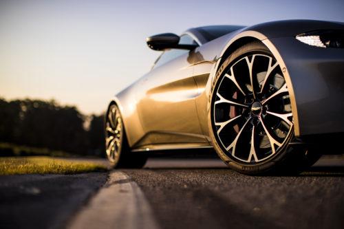 Aston Martin VantageTungsten Silver19-jpg