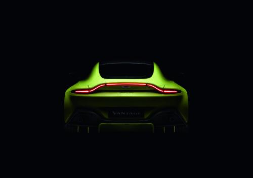 Aston Martin New VantageRankin05-jpg