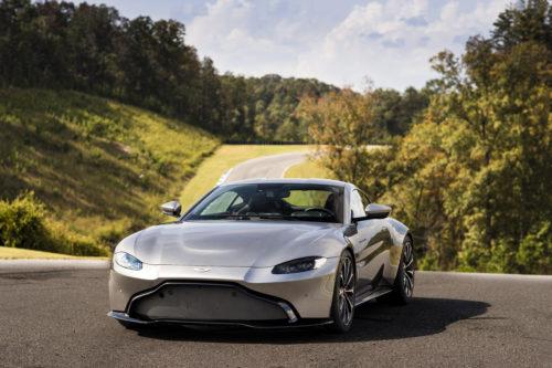 Aston Martin VantageTungsten Silver18-jpg